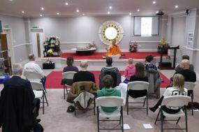 meditation class (3)